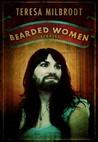 Bearded Women: Stories