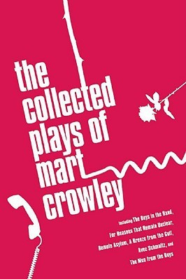 the-collected-plays