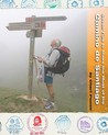 Seven Tips to Make the Most of the Camino de Santiago by Cheri Powell