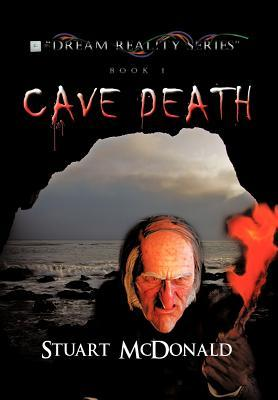 cave-death-dream-reality
