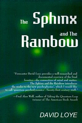 The Sphinx and the Rainbow: Brain, Mind and Future Vision