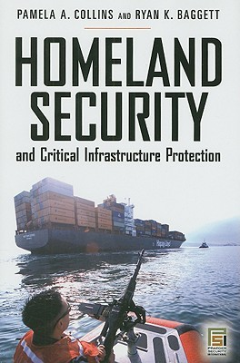 homeland-security-and-critical-infrastructure-protection