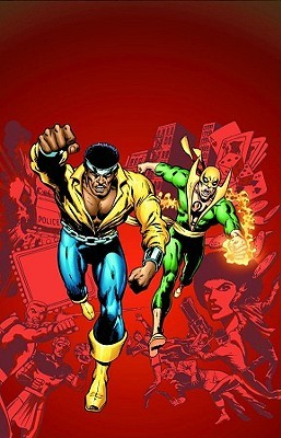 essential-luke-cage-power-man-vol-2