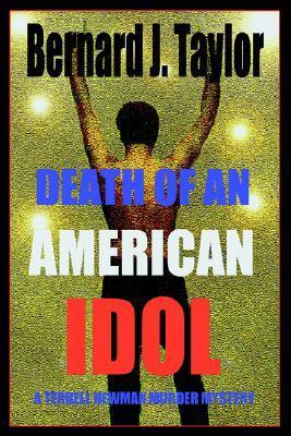 Death of an American Idol