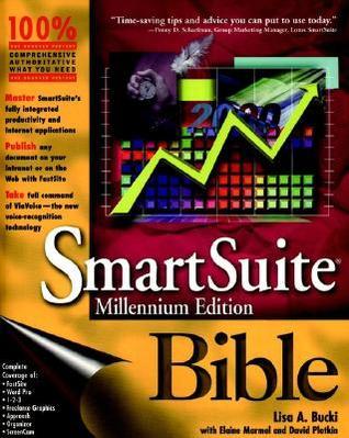 SmartSuite Bible