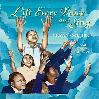 lift-every-voice-and-sing