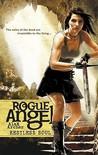 Restless Soul (Rogue Angel #28)