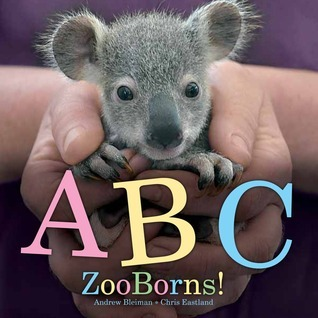 ZooBorns ABC
