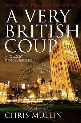 A Very British Coup Pdf
