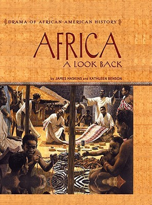 Africa: A Look Back