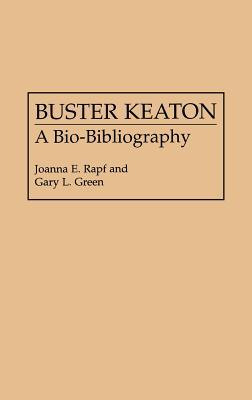 buster-keaton-a-bio-bibliography
