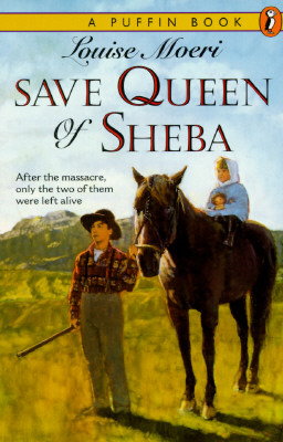 Save Queen of Sheba Google e-books gratis