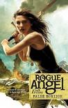 False Horizon (Rogue Angel, #29)