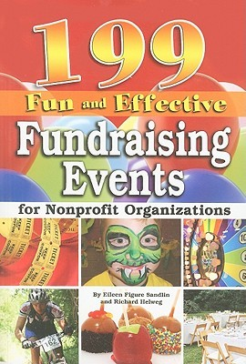Libros electrónicos gratuitos para descargar en Portugal 199 Fun And Effective Fundraising Events For Nonprofit Organizations
