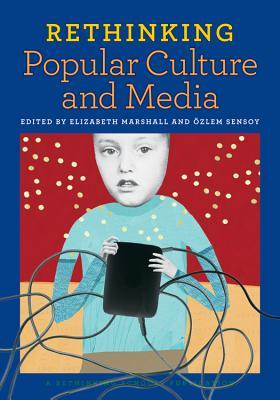 rethinking-popular-culture-and-media