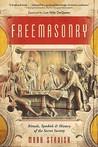 Freemasonry: Ritu...