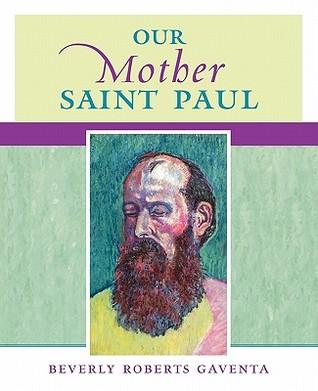 our-mother-saint-paul