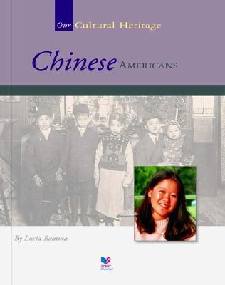 Comparta libros y descárguelos gratis Chinese Americans