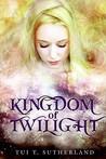 Kingdom of Twilight (Avatars, #3)