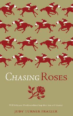 Chasing Roses