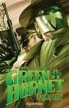 Green Hornet by Matt Wagner