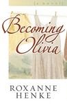 Becoming Olivia (Coming Home to Brewster, #3)