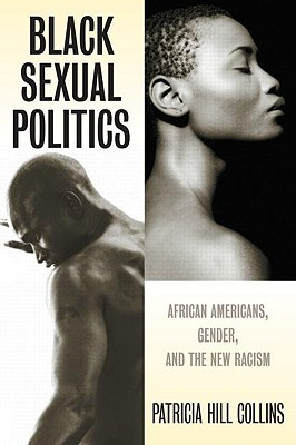 Sexual politics of slavery
