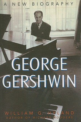 george-gershwin-a-new-biography
