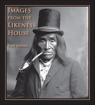 Images from the Likeness House by David Savard