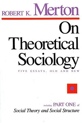 on-theoretical-sociology