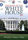 The Road to the White House 2012