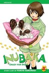 Inubaka: Crazy for Dogs, Volume 2