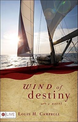 Wind of Destiny