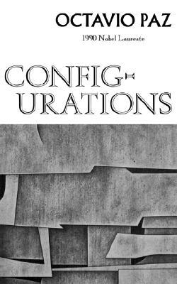 Configurations: Poetry