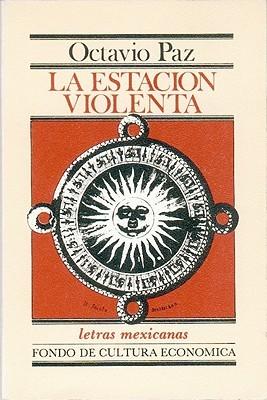 La Estación Violenta