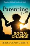 Parenting For Soc...