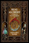 Real Alchemy: A P...