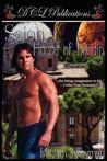 Scion Book I: House of Bardin