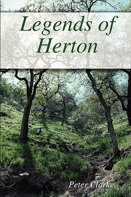 Legends of Herton