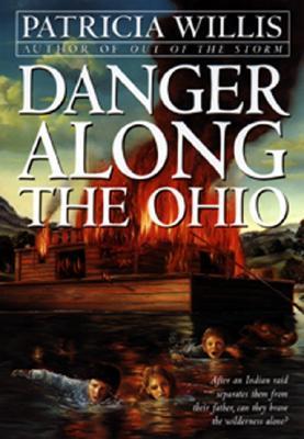 Danger Along the Ohio