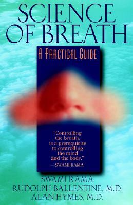 principles of breathwork the only practical introduction youll ever need