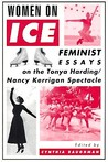 Women on Ice by Cynthia Baughman