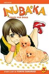 Inubaka: Crazy For Dogs, Volume 3