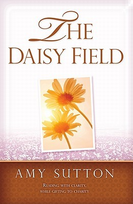 The Daisy Field by Amy Sutton