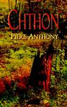 Chthon by Piers Anthony