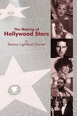 the-making-of-hollywood-stars