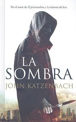 La Sombra John Katzenbach Pdf
