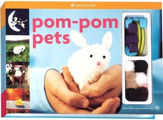 POM-POM Pets