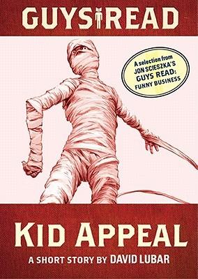 Kid Appeal