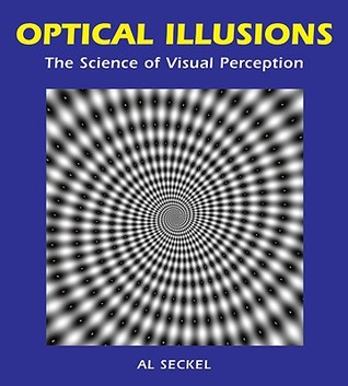 an analysis of visual illusions Optical illusions from visual data analysis: example of the new zealand asthma  mortality epidemic samy suissa's and piewe ettis~'~~ 'department.